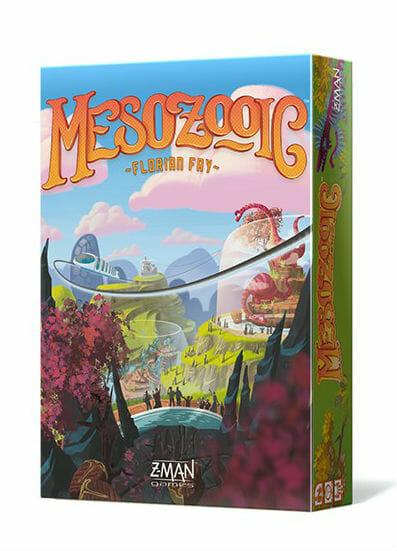 mesozooic02