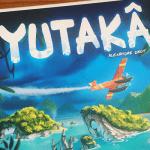 modele-YUTAKA-JEU--article