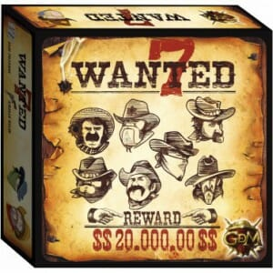 wanted-7