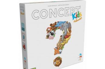 A-concept-kids-animaux-NEWS-ENCART--Ludovox-jeu-de-societe-OK