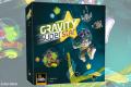 Gravity Superstar en sortie intersidérale pour Essen