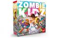 Scorpion Masqué annonce la sortie de Zombie Kidz Évolution