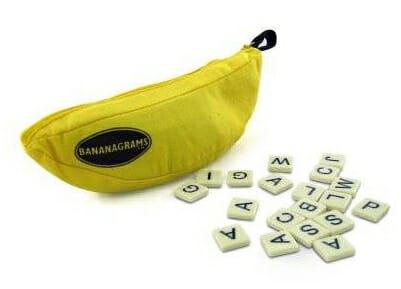 Bananagrams-Couv-Jeu-de-societe-ludovox
