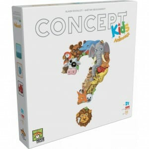 Concempt Kids Animaux-Couv-Jeu-de-societe-ludovox