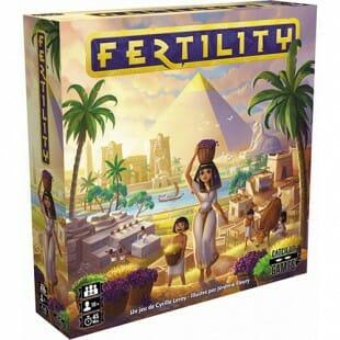 Fertility : recommandé par le planning familial ?