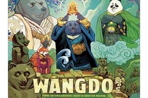 Cover_Wangdo_news
