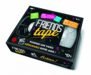 Friends Tape-Couv-Jeu de societe-ludovox