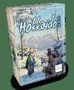 Hokkaido jeu de societe