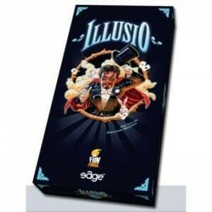 Illusio-Couv-Jeu-de-societe-ludovox