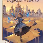 Realm_Of_sands_Jeux_de_societé (8)