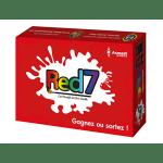 Red 7-Couv-Jeu-de-societe-ludovox
