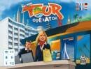 Tour Operator jeu