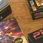 UP-8-bitbox--Ludovox-Jeu-de-societe