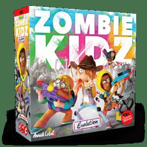 ZombieKidz_packshot_3D_FR_WEB