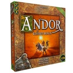 andor-le-coffret-bonus LUDOVOX