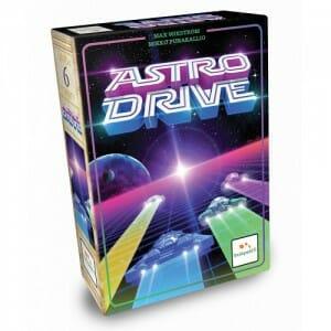 astro-drive-ludovox-jeu-de-societe-cover-box