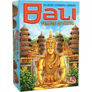bali-temple-of-shiva-ludovox-jeu-de-societe-cover-art