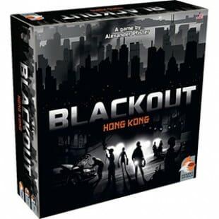 Blackout Hong-Kong : qui va faire sauter les plombs ?
