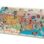 franchise-ludovox-jeu-de-societe-art-board