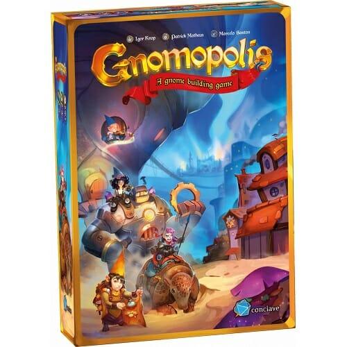 gnomopolis-ludovox-jeu-de-societe-box-art