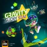 gravity superstar jeu
