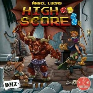 high-score-ludovox-jeu-de-societe-cover-art