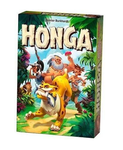 honga-ludovox-jeu-de-societe-art-box