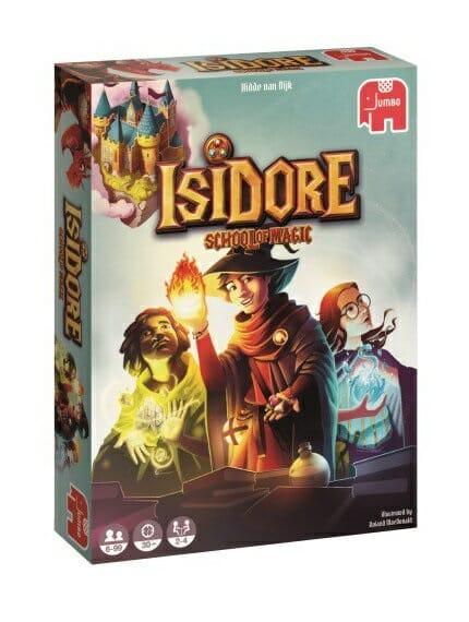 isidore-school-of-magic-ludovox-jeu-de-societe-art-box