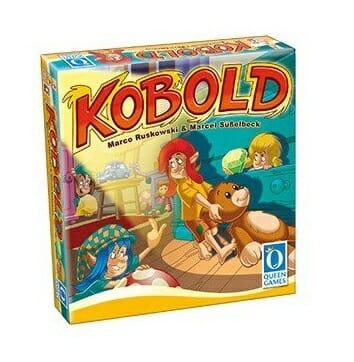 kobold-ludovox-jeu-de-societe-art-box