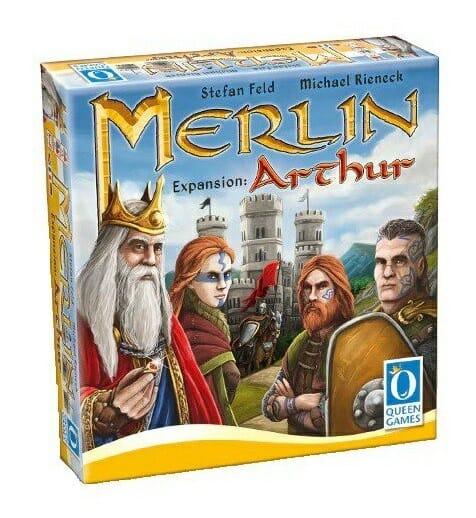 merlin-extension-arthur-ludovox-jeu-de-societe-art-box