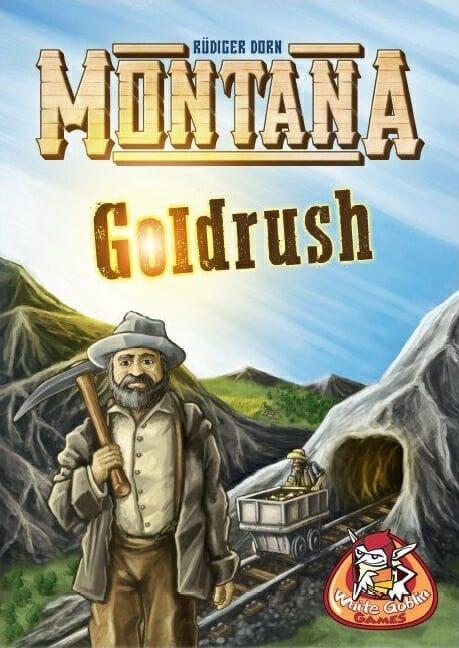 montana-goldrush-ludovox-jeu-de-societe-covert-art