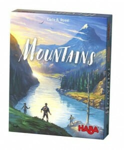 mountains-ludovox-jeu-de-societe-art-box