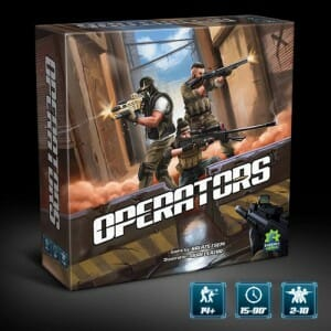 operators-ludovox-jeu-de-societe-art-box