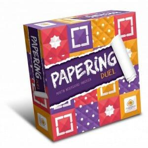 papering-duel-ludovox-jeu-de-societe-covert-art