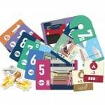 perfect-hotel-ludovox-jeu-de-societe-cards