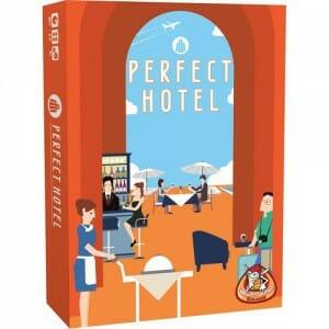 perfect-hotel-ludovox-jeu-de-societe-cover-box