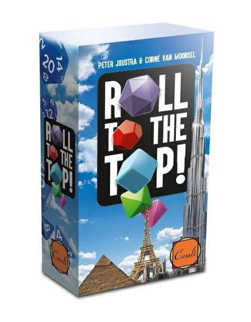 roll-to-the-top-ludovox-jeu-de-societe-cover-box