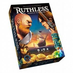 ruthless_jeux_de_societe_ludovox