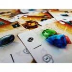 ruthless_jeux_de_societe_ludovox01