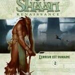 shaan supplement