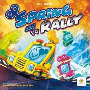 spring-rally-ludovox-jeu-de-societe-covert-art