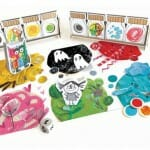 the-color-monster-ludovox-jeu-de-societe-art-board