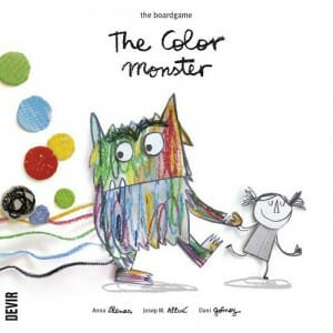 the-color-monster-ludovox-jeu-de-societe-cover-box