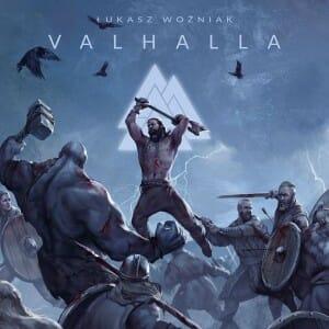 valhalla-Couv-Jeu-de-societe-ludovox