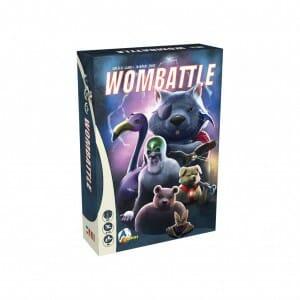 wombattle_jeux_de_societe_Ludovox