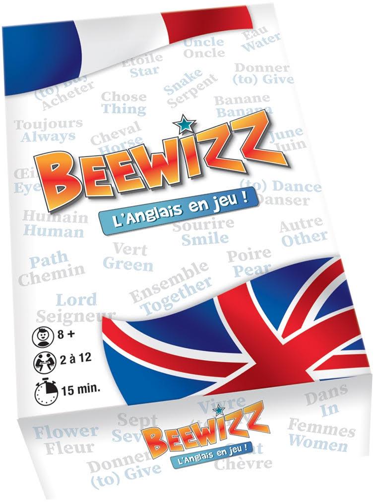 Beewizz-Couv-Jeu de societe-ludovox