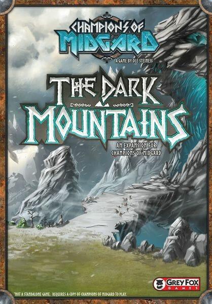 Champions_Of_Midgard_Dark Moutains_jeux_desociete_Ludovox02