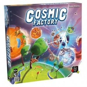 Cosmic Factory-Couv-Jeu-de-societe-ludovox