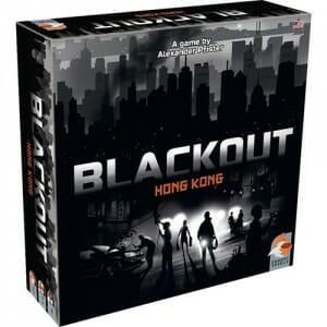 Cover_Blackout-Hong-Kong_JustPlayed