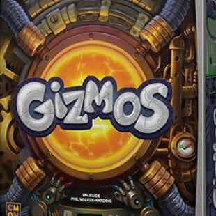 Gizmos : le jeu des zinzinsventeurs